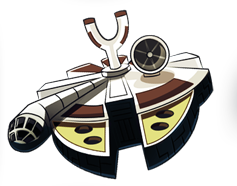 File:Mighty Falcon front.png