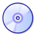 File:WikiStore CD.png