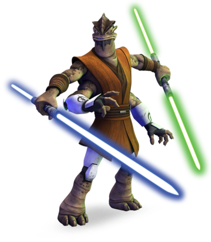 File:Pong Krell.png