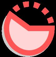 File:Stub Symbol.png