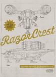 Razor Crest — The Mandalorian — Action!