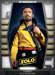 LandoCalrissianSolo-2020base2-front
