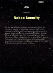 NabooSecurity-base1-back