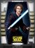 AnakinSkywalker-2020base2-front