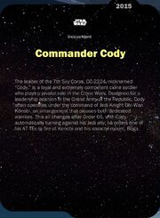 Cody-2015-Back