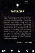 TorynFarr-White-Back