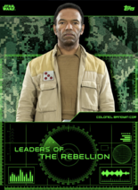 ColonelBandwinCor-LeadersOfTheRebellion-front