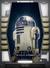 R2-D2-2020base-front