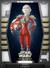 Fenris-2020base-front