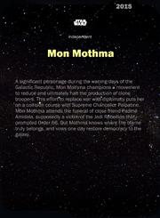 MonMothmaSenator-base1-back