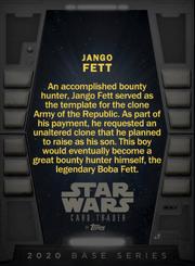 JangoFett-2020base-back