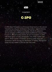 C-3PO-TPM-2015-Back