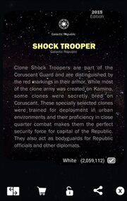 ShockTrooper-White-Back