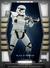 FirstOrderStormtrooperSergeant-2020base-front