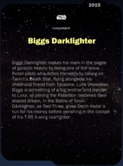 BiggsDarklighter-X-WingPilot-White-Back