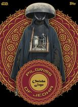 OmishaJoyo-PilgrimsOfJedha-front