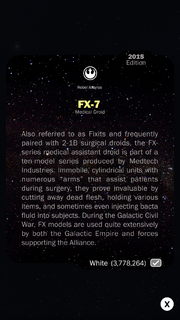 FX-7-MedicalDroid-White-Back