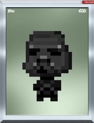 Shadowtrooper9