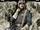Sergeant Melshi - Star Wars: Rogue One - Rebel Forces
