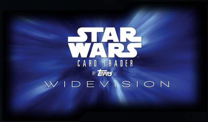 Star Wars: Rogue One - Widevision Marathon