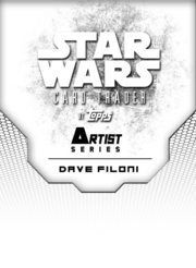ArtistSeries-DaveFiloni-Back