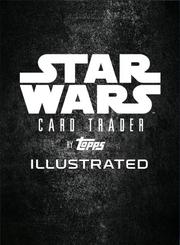 CardTraderIllustrated-back