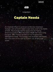 CaptainNeeda-2015-Back