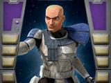 Captain Rex - 2020 Base Series 2