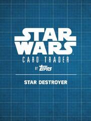 Star Destroyer-back