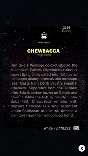 Chewbacca-RebelAlliance-White-Back