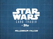MillenniumFalcon-Blueprints-back