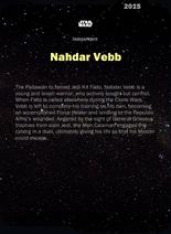 NahdarVebb-Base1-back