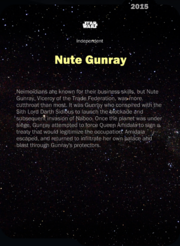 NuteGunray-Base1-back