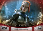 Bo-KatanKryze-ToppsWomen2020-front