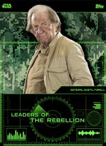 GeneralDustilForell-LeadersOfTheRebellion-front