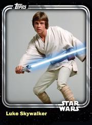 LukeSkywalkerTatooine-Base1-front
