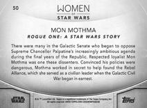 MonMothma-ToppsWomen2020-back