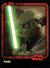 YodaROTS-Base1-front