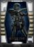 DeathTrooper-2020base-front