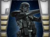 Death Trooper - 2020 Base Series