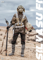 Silvasu Fi — The Cloud-Riders