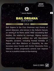BailOrgana-GalacticSenate-Gold-Back