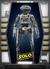L3-37-2020base-front