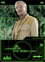 ColonelAnjZavor-LeadersOfTheRebellion-front