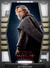 LukeSkywalker-2020base2-front