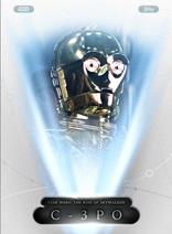 C3PO-2021base-front
