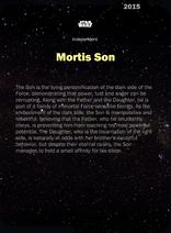 MortisSon-Base1-back