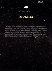 Zuckuss-Base1-back