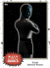 GrandAdmiralThrawn-Base4Rebels-front