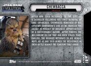 ChewbaccaSmugglerTFA-59-Evolution-back